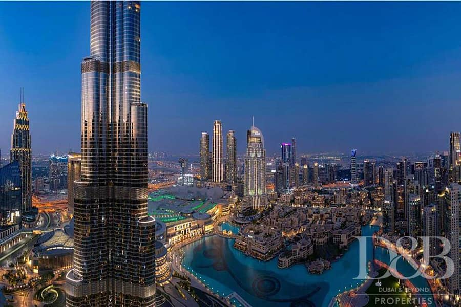 2 RESALE   The Penthouse   Best in IL Primo