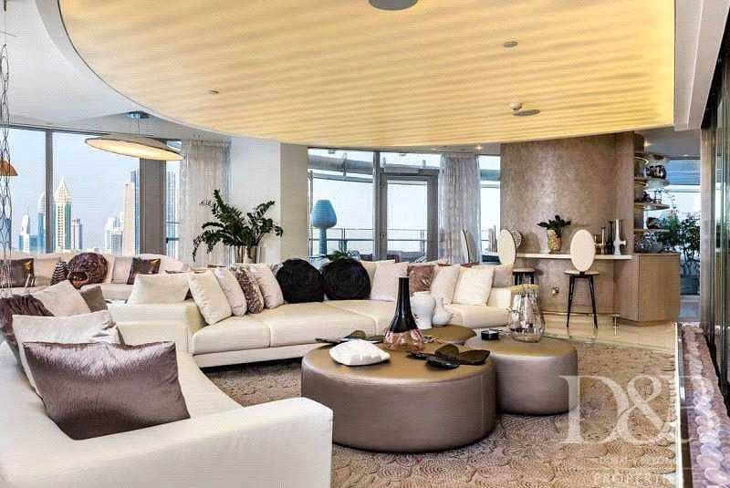 2 Exclusive Penthouse | 2 Years Post Payment Plan