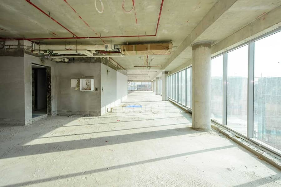 10 Brand New Office Space   Flexible Sizes