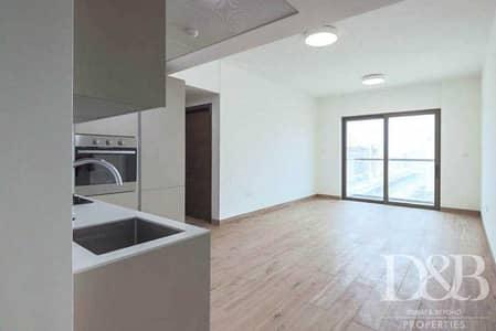 Building for Rent in Al Barsha, Dubai - Full Building for Lease Barsha