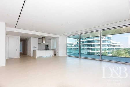 2 Bedroom Flat for Sale in Al Barari, Dubai - 2 Bedroom | Large Terrace | High Quality