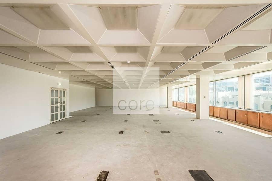 2 Fitted Office   Mid Floor   Etisalat Data