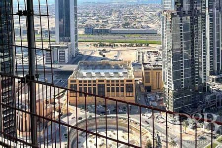 2 Bedroom Apartment for Sale in Downtown Dubai, Dubai - PAYMENT PLAN OFFER   HUGE LAYOUT   GREAT DEAL
