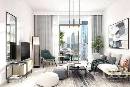فلیٹ 2 غرفة نوم للبيع في وسط مدينة دبي، دبي - Luxury Lifestyle   Amazing View   Best Offer