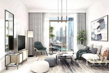 شقة 2 غرفة نوم للبيع في وسط مدينة دبي، دبي - PAYMENT PLAN OFFER   HUGE LAYOUT   GREAT DEAL
