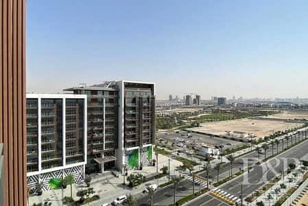 شقة 1 غرفة نوم للبيع في دبي هيلز استيت، دبي - Brand New Block | Vacant | One Bedroom