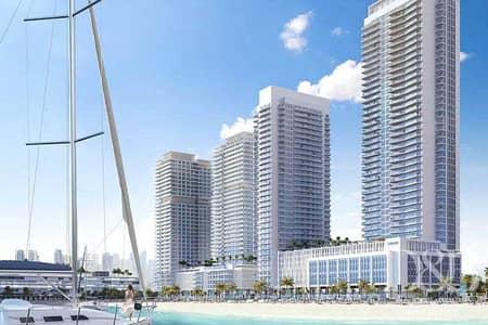 شقة 1 غرفة نوم للبيع في دبي هاربور، دبي - RESALE   BEST PRICE OFFER   GREAT COMMUNITY