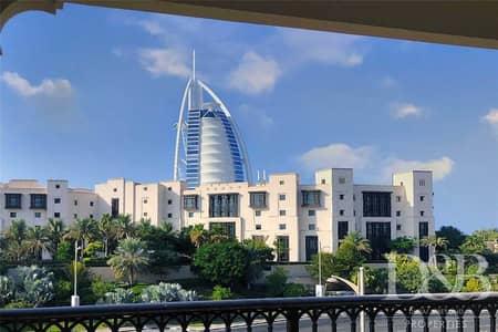 شقة 1 غرفة نوم للبيع في أم سقیم، دبي - Genuine Resale | 1 BR | Great Deal