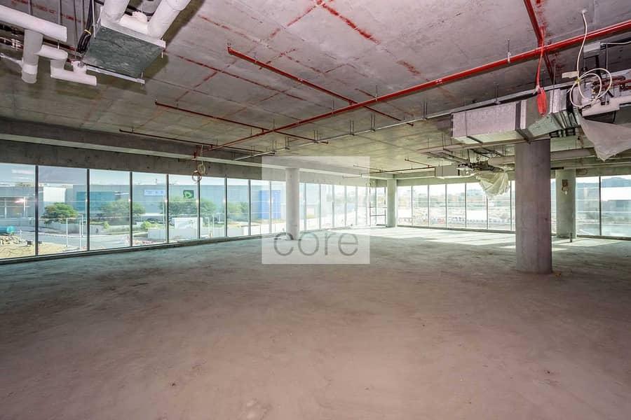 2 Well Designed Office | Range of Facilities