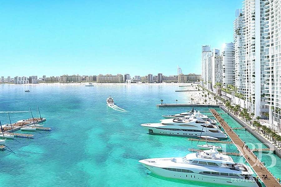 Motivated Seller | Luxury Beach Living | Resale