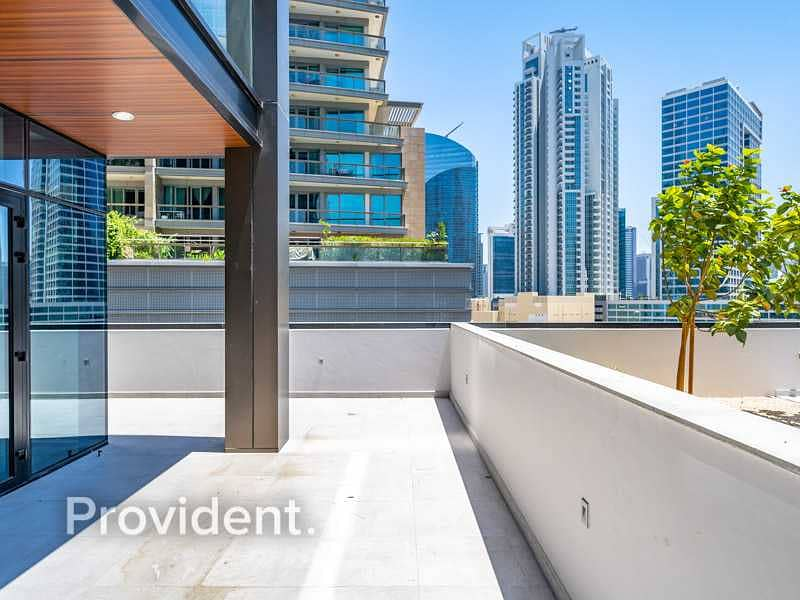 Exclusively Managed | Brand New | Pool View