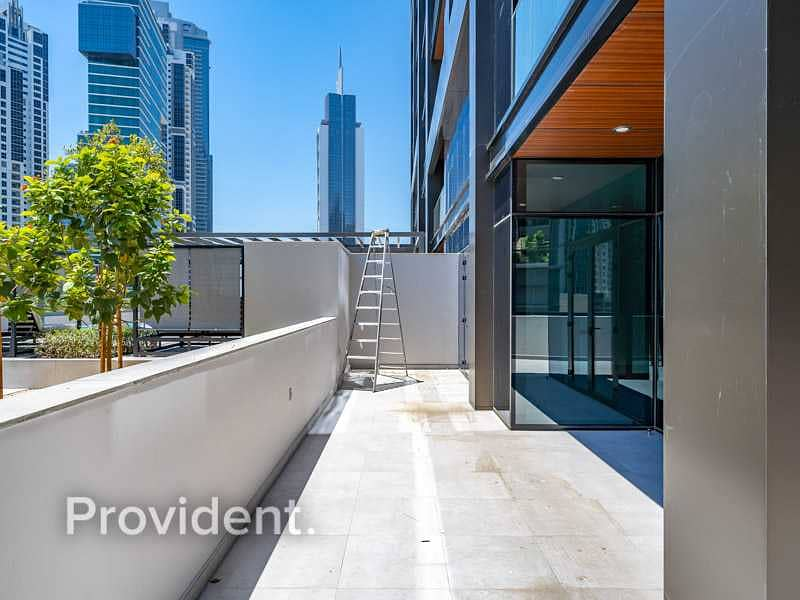 2 Exclusively Managed | Brand New | Pool View