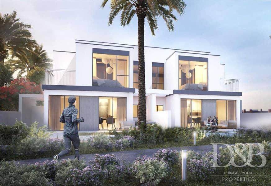10 Motivated Seller   3BR Villa   Full Park Facing