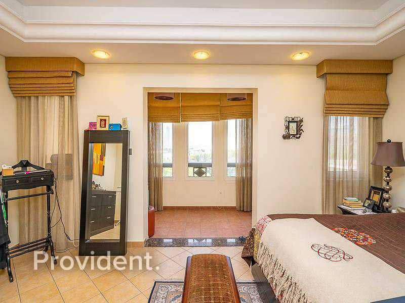 28 Finest Duplex Apt | Full Greenery Views| Soul Relaxing