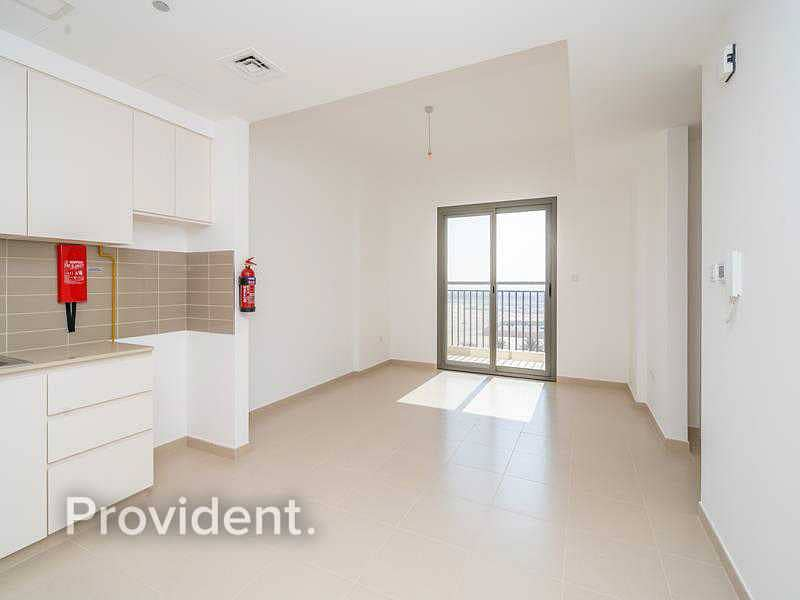 2 Exclusively Managed | Brand New | Spacious