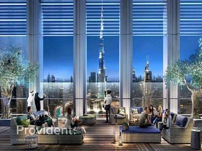Floor for Sale in Downtown Dubai, Dubai - Investor Alert | Full Floor | Amazing Opportunity
