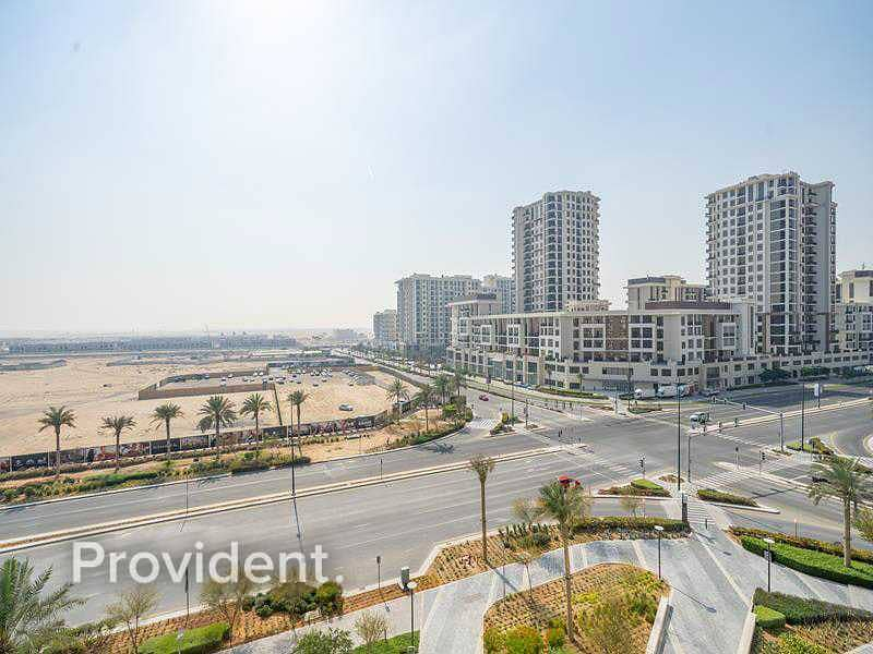 24 Exclusively Managed | Brand New | Spacious