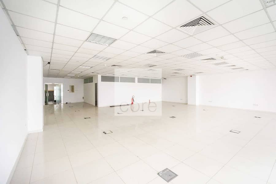 2 Fitted Office   Dewa and Chiller Free