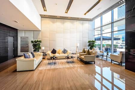 Shop for Rent in The Greens, Dubai - Retail Space for Restaurant | 12 Cheques Payment