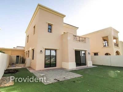 5 Bedroom Villa for Sale in Arabian Ranches 2, Dubai - Distress Deal | Motivated Seller | Best Location