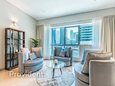 4 Bedroom Villa for Sale in Dubai Marina, Dubai - Your Dream Home Awaits