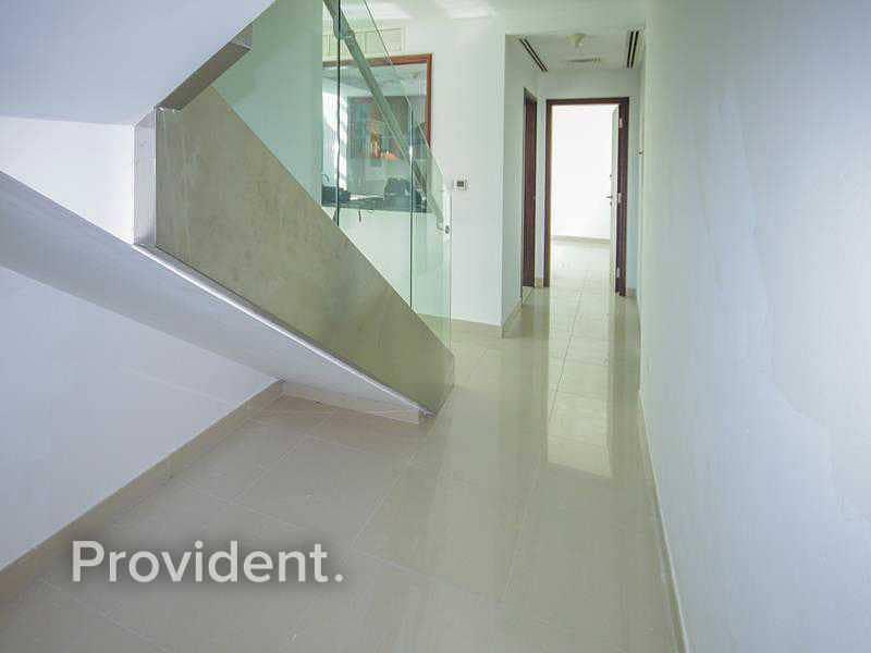 2 Heart of Downtown | Spacious | Modern Duplex