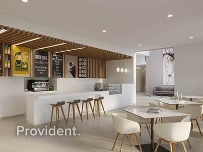 2 Bedroom Flat for Sale in Dubai Hills Estate, Dubai - Handover in June 2021   Great Investment