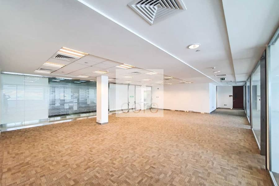 2 Spacious | Fitted Office | Pay in 12 Cheques