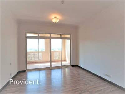 فلیٹ 2 غرفة نوم للايجار في دبي فيستيفال سيتي، دبي - Ideal For Family/Modern Apt/Flexible Payments