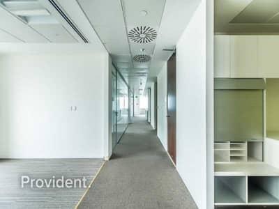 Floor for Rent in Dubai Internet City, Dubai - Free Zone   Spectacular Design   Chiller Free