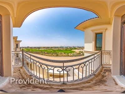 فیلا 8 غرف نوم للبيع في دبي هيلز استيت، دبي - 887 Sq Ft   Mediterranean Style