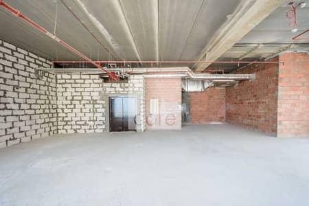 مکتب  للبيع في جزيرة الريم، أبوظبي - Shell and Core | Low Floor |  High Standards