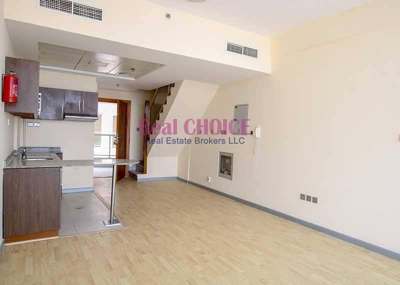 Huge Layout   Chiller Free   Binghatti Apartments