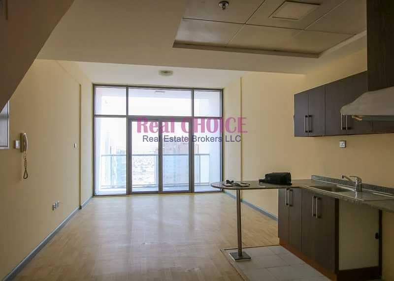 2 Huge Layout   Chiller Free   Binghatti Apartments