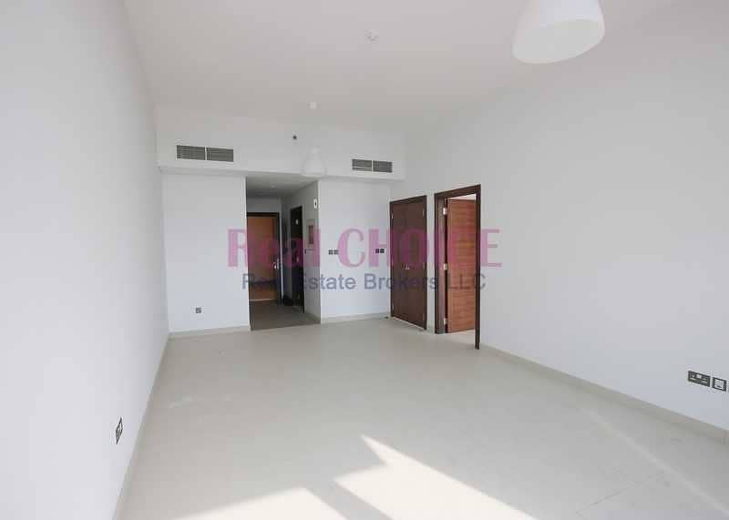 1 Month Free   Affordable 1BR Apartment   12 Chqs