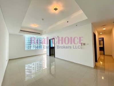 2 Bedroom Flat for Sale in Dubai Marina, Dubai - Perfectly Positioned and Great Investment   Vacant