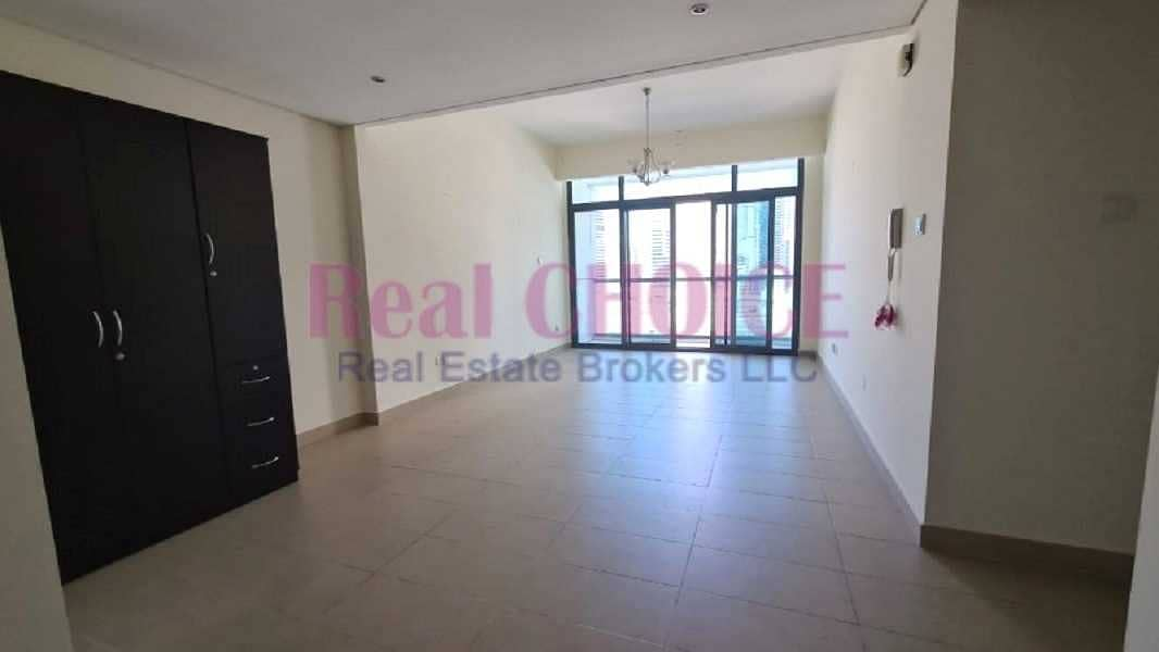 2 Fabulous 1bhk with close kitchen