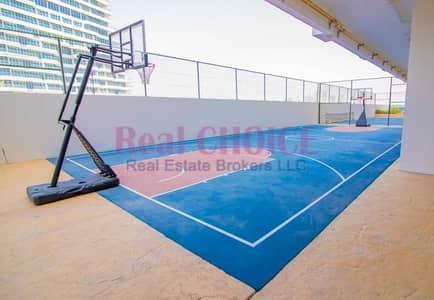 فلیٹ 1 غرفة نوم للبيع في الجداف، دبي - Brand New Completed Property | Quality Finishing