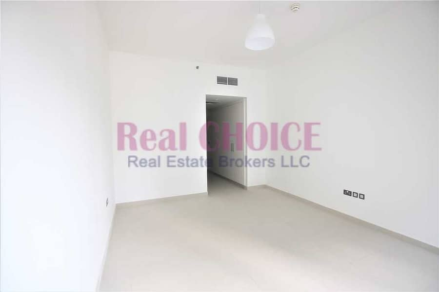 2 3BR+Maids Room | Ready-to-move-in |1 Month Free