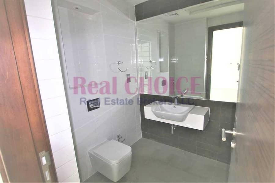 19 3BR+Maids Room | Ready-to-move-in |1 Month Free