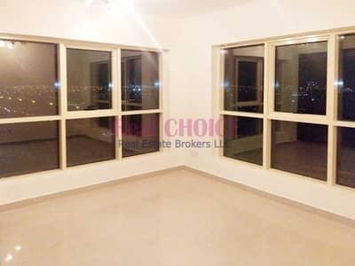 شقة 2 غرفة نوم للايجار في قرية جميرا الدائرية، دبي - Vacant and Ready to Move in|2BR Apartment