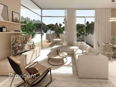 3 Bedroom Apartment for Sale in Mudon, Dubai - The Cheapest 3 BR in the Market | Developer Direct