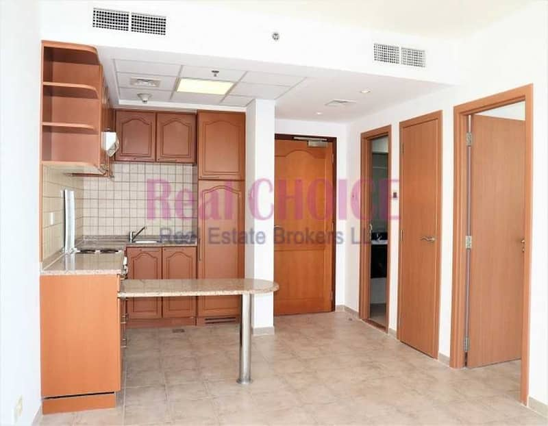 2 Chiller and Dewa Free  With Kitchen Goods  No Commission