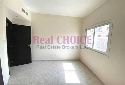شقة 2 غرفة نوم للايجار في قرية جميرا الدائرية، دبي - 12 Cheques | Spacious 2 Beds | Chiller Free