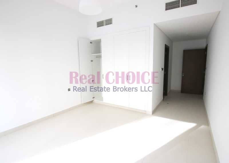 2 Spacious 2BR |13 Months Rent |4  to 12 Cheques