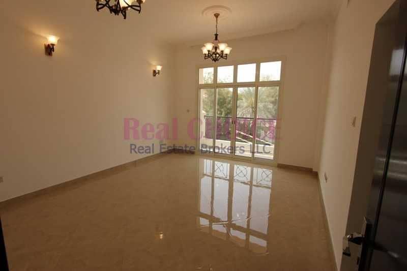 2 Elegantly Designed | 1 Year Old Villa | Maid Room