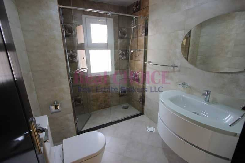 21 Elegantly Designed | 1 Year Old Villa | Maid Room
