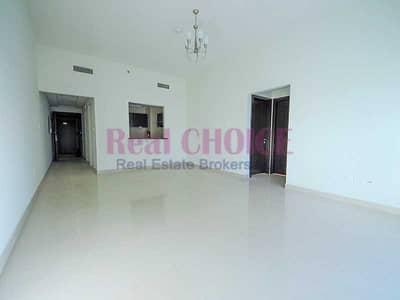 2 Bedroom Flat for Sale in Dubai Sports City, Dubai - 2 Bedroom Apartment   Low floor   Sports City