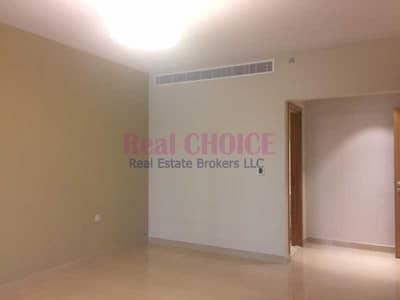 فلیٹ 1 غرفة نوم للبيع في مجمع دبي للاستثمار، دبي - Spacious 1 Bed | low Floor | Centurion Residences