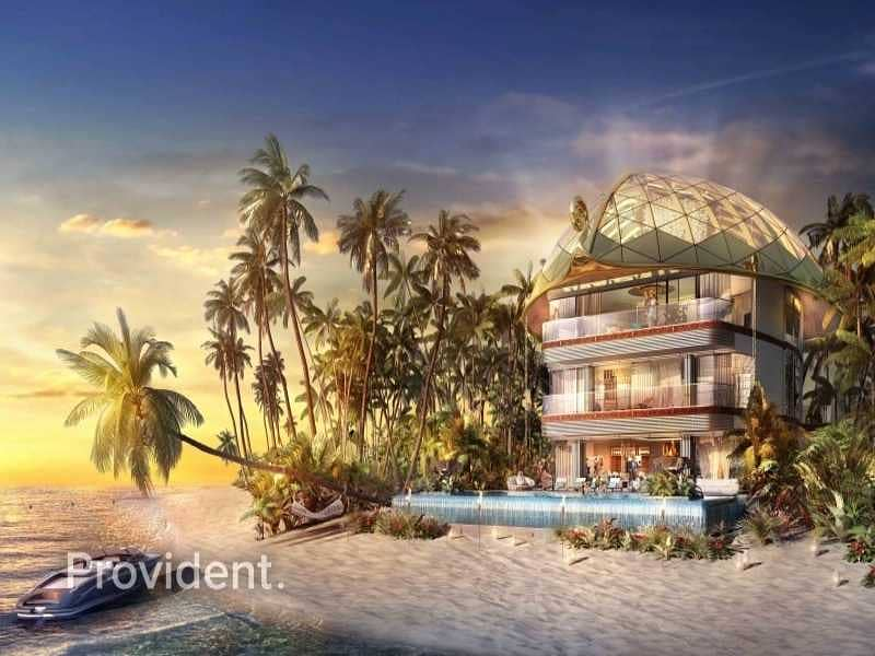 22 Ultimate Mansion   Last one remaining   View today